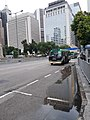 HK 中環 Central 夏慤道 Harcourt Road May 2020 SS2 02.jpg
