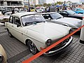 HK 中環 Central 愛丁堡廣場 Edinburgh Place 香港車會嘉年華 Motoring Clubs' Festival outdoor exhibition in January 2020 SS2 1110 23.jpg