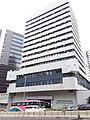 HK 九龍城 Kowloon City 何文田 Ho Man Tin 公主道 Princess Margaret Road June 2019 SSG 28.jpg