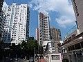 HK 灣仔 Wan Chai Mid-levels 堅尼地道 Kennedy Road September 2019 SSG 27.jpg