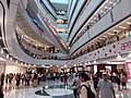 HK 觀塘 Kwun Tong APM mall void courtyard June 2019 SSG.jpg