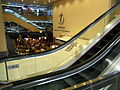 HK Central World Wide Plaza escalators May-2012.JPG