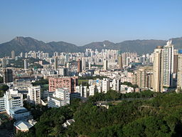 HK Kowloon City District 2008.jpg