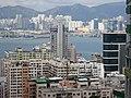 HK North Point Cloud View Road view North Point Nov-2015 DSC (2).JPG