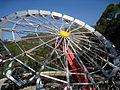 HK Ocean Park Space Wheel 2009.jpg