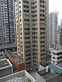 HK Sai Ying Pun Tong Nam Mansion facade Aug-2012.JPG