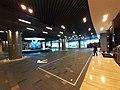 HK TKO 將軍澳 Tseung Kwan O 唐德街 Tong Tak Street hotel 香港九龍東皇冠假日酒店 Crowne Plaza Hong Kong Kln East November 2019 SS2 01.jpg