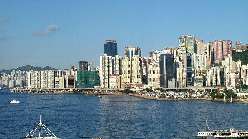 File:HK Tin Hau View 2007.jpg