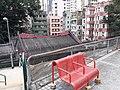 HK WC 灣仔 Wan Chai 石水渠街 Stone Nullah Street Kennedy Road temple January 2021 SS2 01.jpg
