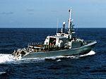 HMCS Assiniboine (DDH 234) in 1982.JPEG