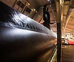 HMS Neptun-2.jpg
