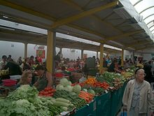 Piața Matache Wikipedia