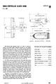 HS293.pdf