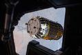 HTV-2 Kounotori 2 approaches the ISS 6.jpg