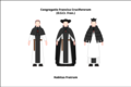 Habit of the Crosiers professed friars of France.png