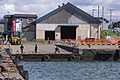 Haboro Port, Hokkaido, Japan - panoramio.jpg