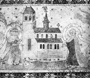 Duchess of Swabia - Image: Hadwig (Schwaben)