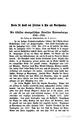 Hafner Evangelische Familien Ravensburgs WVjh1894.pdf