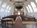 Hagalunds kyrka int03.jpg