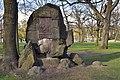 Hagedorn-Gedenkstein (Hamburg-Harvestehude).ajb.jpg