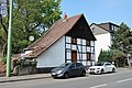 Hagen, Boeler Straße 131.jpg