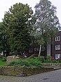 Hagen-Cunosiedlung54653.jpg