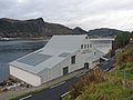 Hagevik Tøndefabrikk.jpg