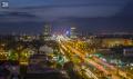 Hai Phong City 2017.png