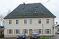 Hainichen, Gellertplatz 5, Pfarrhof-001.jpg