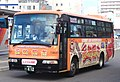 Hakodate Bus 0412.jpg