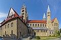 Halberstadt Liebfrauenkirche 02.jpg