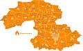 Halberstadtwerke Netzgebietskarte 01 Gas.jpg