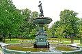 Halifax NS-02375 - Victoria Jubilee Fountain (28446331143).jpg