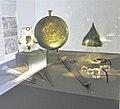 Hallein, Keltenmuseum, 01.JPG