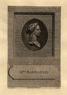 HallowayBarbauld