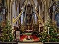 Hallstadt Altar Weihnachten-20200112-RM-144744.jpg