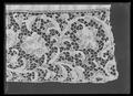 Halsduk av linnelärft - Livrustkammaren - 413.tif