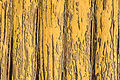 Ham House Porch Texture.jpg