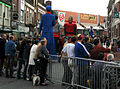 Ham rue de Noyon (13 mai 2007) parade des géants 1a.jpg