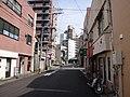 Hamaguchi machi - panoramio.jpg