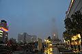 Hamamatsu FORTE demolished 2.JPG
