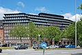 Hamburg-090613-0230-DSC 8327-Chilehaus.jpg