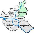 Hamburg-Stadtteilkarte-Wandsbek.jpg