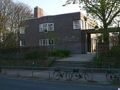 Hamburg.Volksdorf.Walddörfergymnasium.1.wmt.jpg