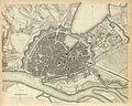 Hamburg 1841.jpg