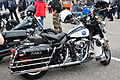 Hamburg Harley Days 2015 26.jpg