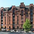 Hamburg Speicherstadt Teppichhandel.jpg
