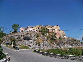 Ongles Commune in Provence-Alpes-Côte dAzur, France