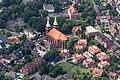 Hamm, Heessen, St.-Stephanus-Kirche -- 2014 -- 8824.jpg