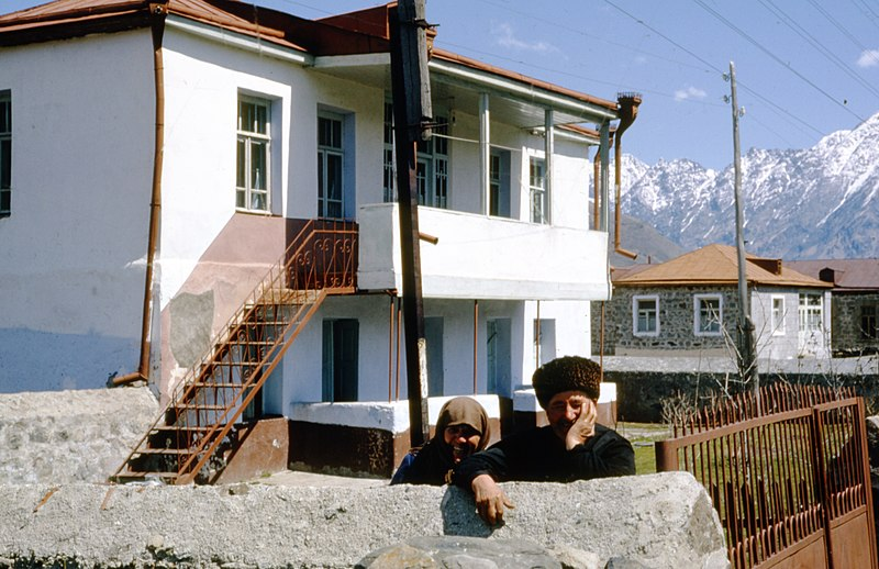 File:Hammond Slides Central Asia 53.jpg